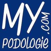 Cap podologie catalogue - Cabinet medical tremblay en france ...